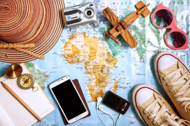 mua bảo hiểm du lịch quốc tế