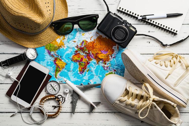 Lợi ích của việc đi du lịch - bạn có biết? - Pacific Cross Vietnam