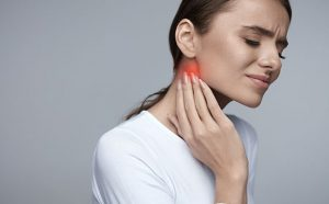 Ramsay Hunt syndrome - Symptoms and causes