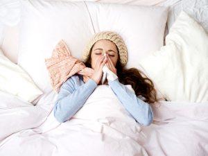 cold-flu-nasopharyngitis_thumb