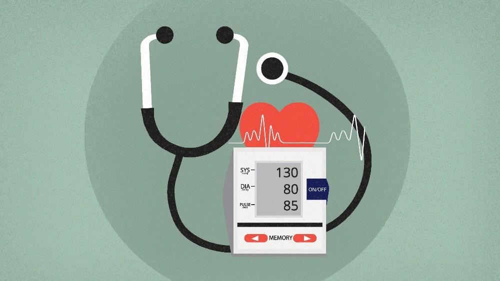 ways-to-prevent-hypertension-alt2-1440x810