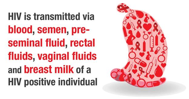 đường lactose trong sữa mẹ