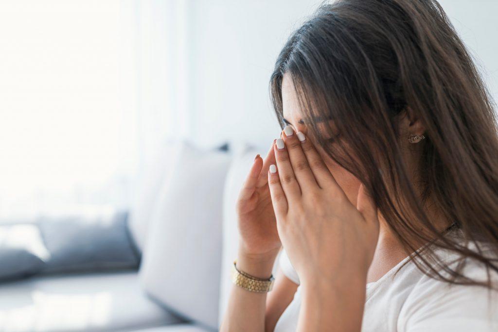 Viêm xoang: Bệnh lý phổ biến về hô hấp