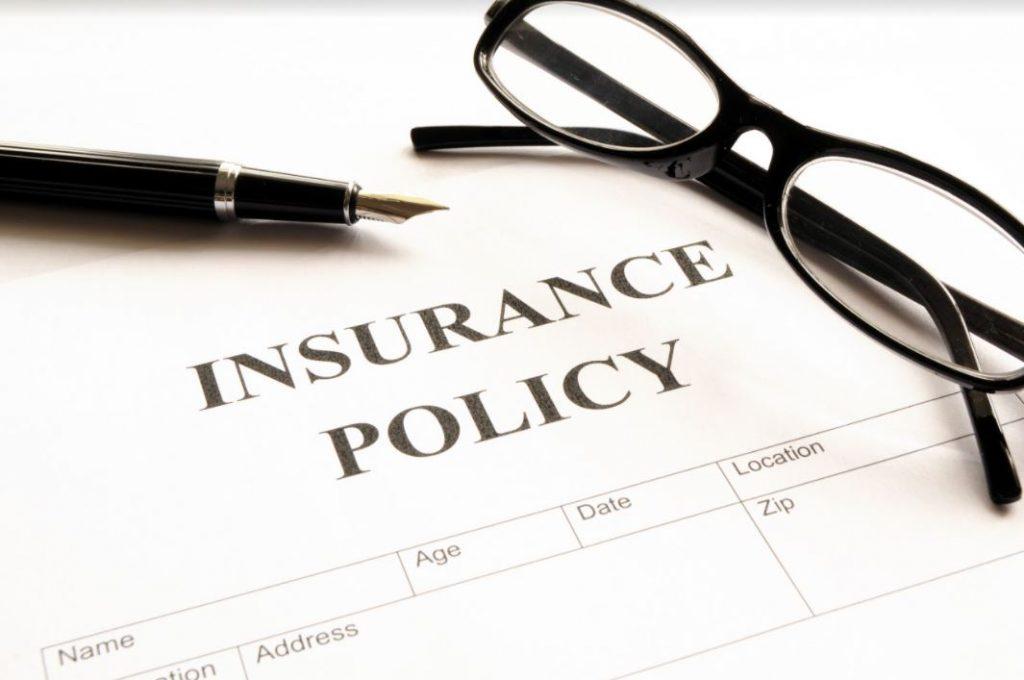 kỹ lưỡng trước khi quyết định mua bảo hiểm du lịch