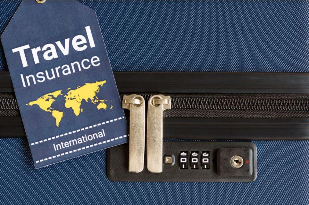 Vì sao bạn nên mua bảo hiểm du lịch Asean?