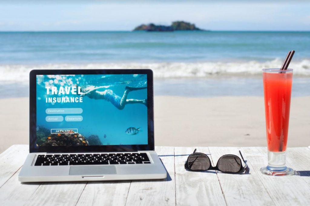 Cách chọn mua bảo hiểm du lịch Asean uy tín