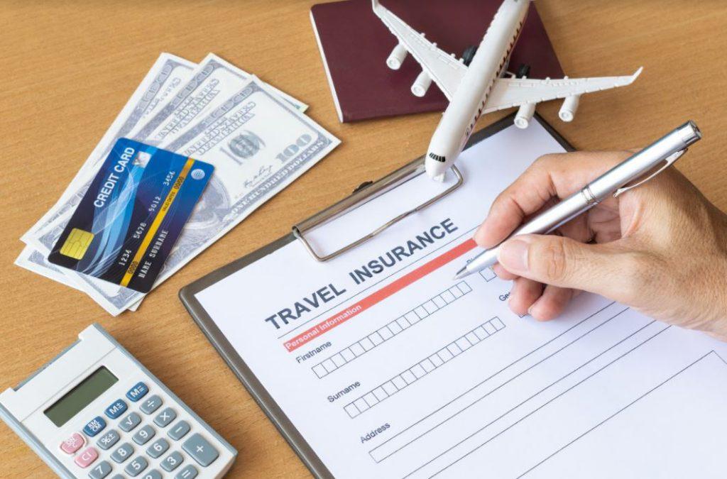 Vì sao nên mua bảo hiểm du lịch Mỹ?