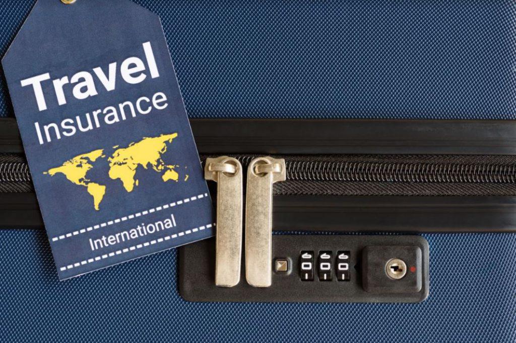 Cách chọn mua bảo hiểm du lịch Mỹ uy tín