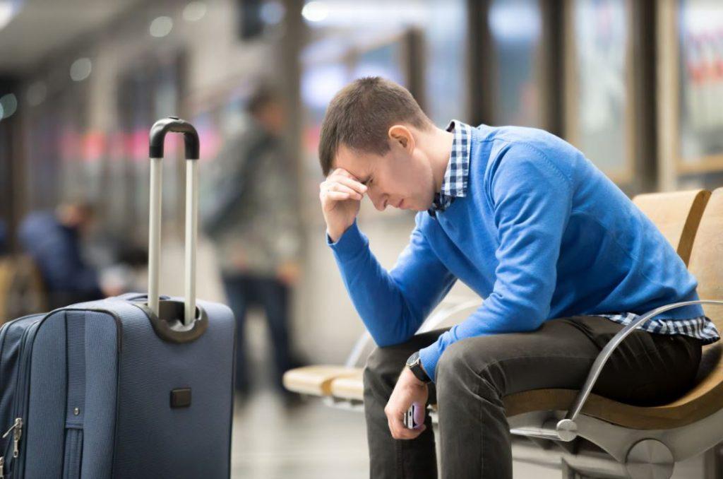 I. Quyền lợi khi mua bảo hiểm du lịch cho người nước ngoài