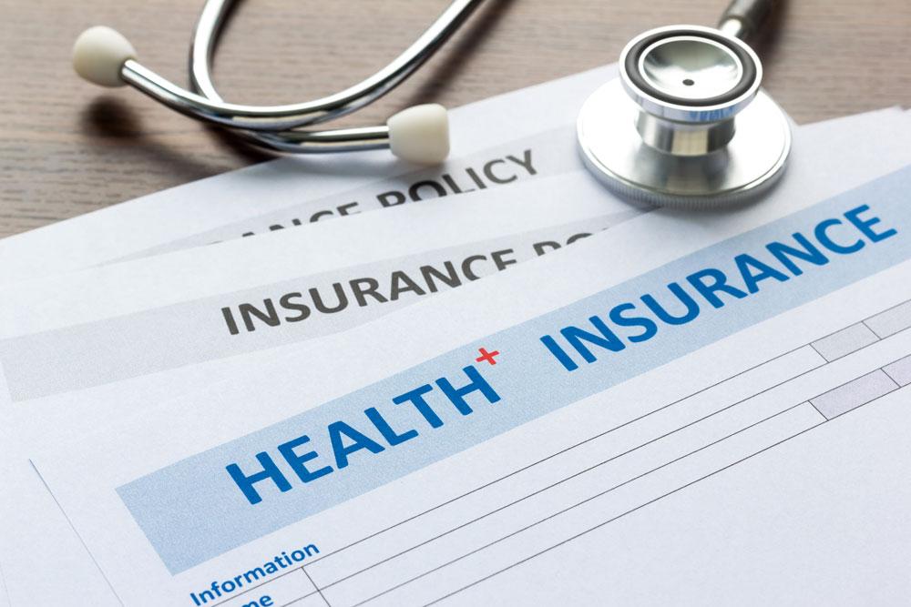 Đầu tư bảo hiểm sức khỏe là sự đầu tư sáng suốt và đáng giá