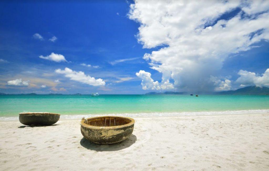điểm phải đến khi đi du lịch côn đảo