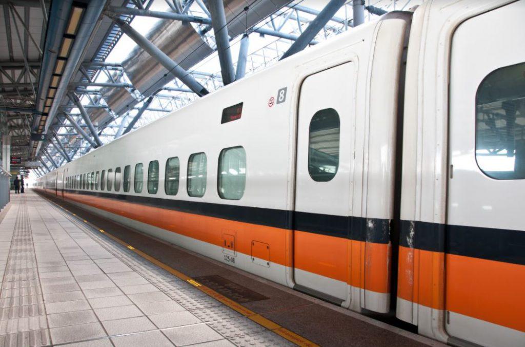 Kinh nghiệm di chuyển khi đi du lịch Đài Loan tự túc