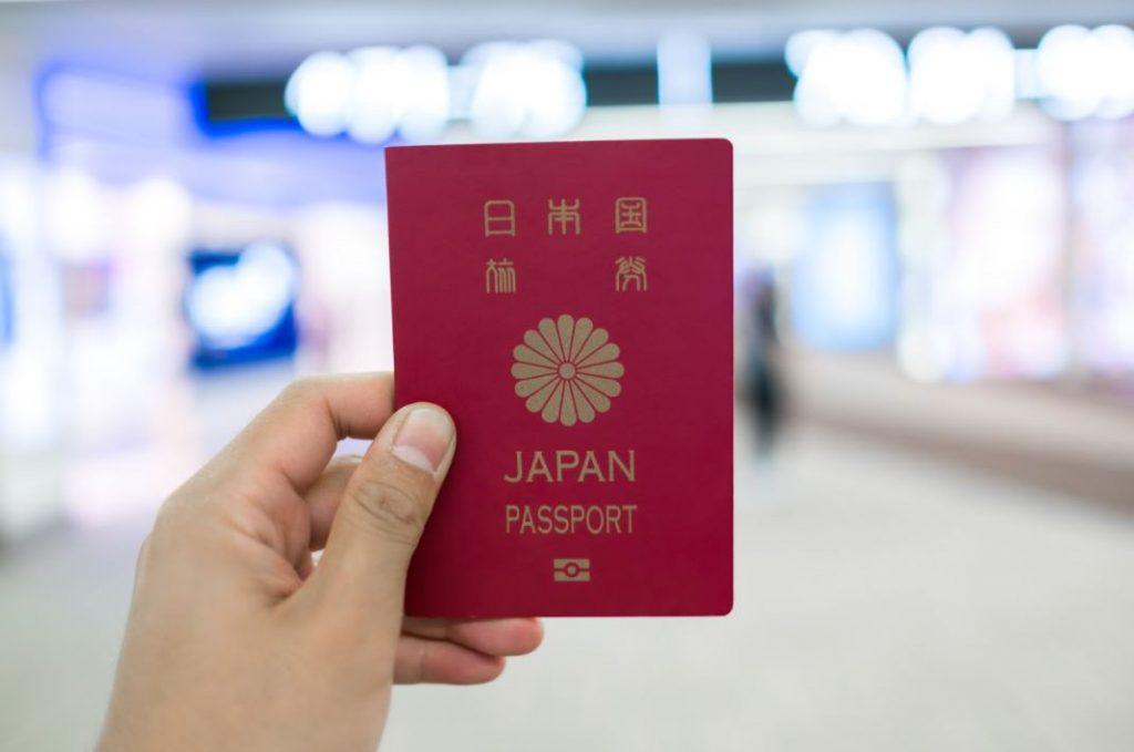 Cần chuẩn bị gì khi xin visa du lịch Nhật Bản tự túc?