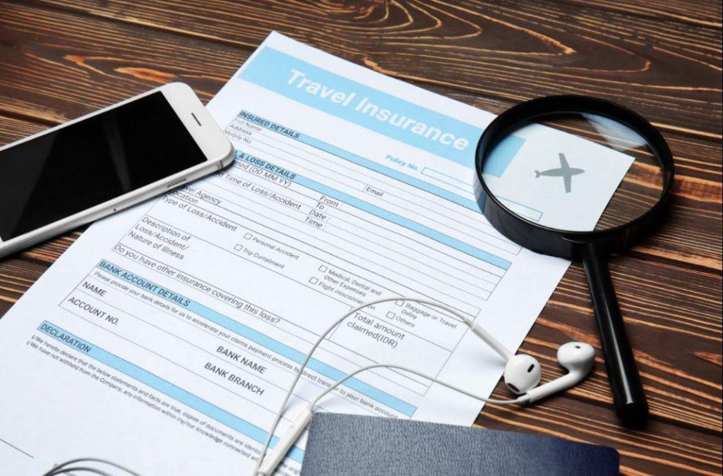 Lưu ý gì khi chọn mua bảo hiểm du lịch Úc